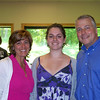 Jessica - New Horizons Senior Send-Off : 