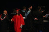 Jessica's High School Graduation June 2009 :