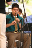2007 Rochester Jazz Festival: FHS Day Jazz Ensemble : 
