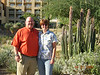 Phoenix Trip - September 2006 : 